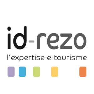 idrezo-2020-rvb-quadri-fond-clair_détouré